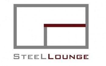 logo steellounge